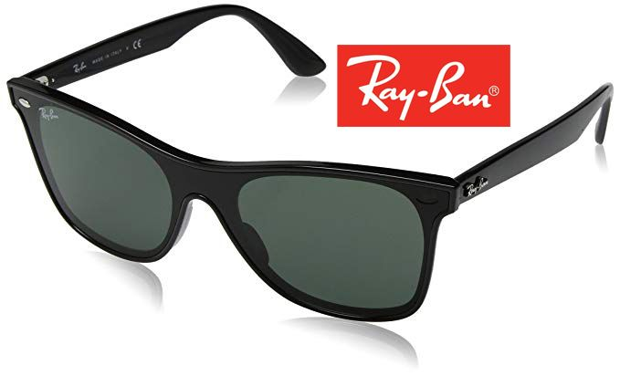 original ray ban sunglasses price in sri lanka